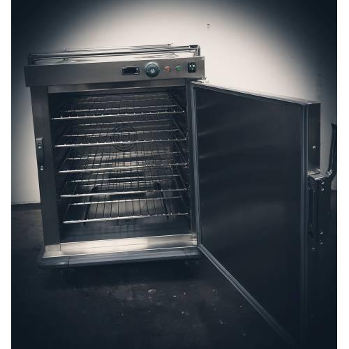 Alto Shaam Heating Cabinet 5 Shelf