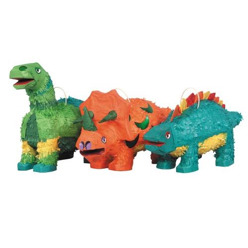 Piñata - Dinosaur