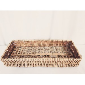 Bread Basket Rectangle