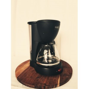 Coffee Percolator 8cup