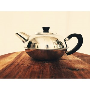 Serving Pot - Coffee / Tea 2L