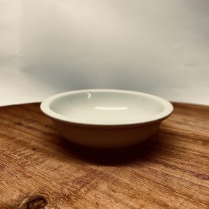 Ramekin - Butter / Dipping Bowl