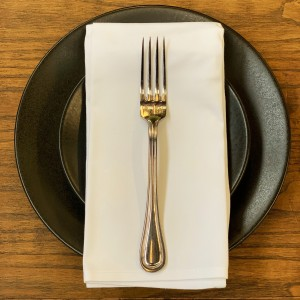 Oxford Table Fork