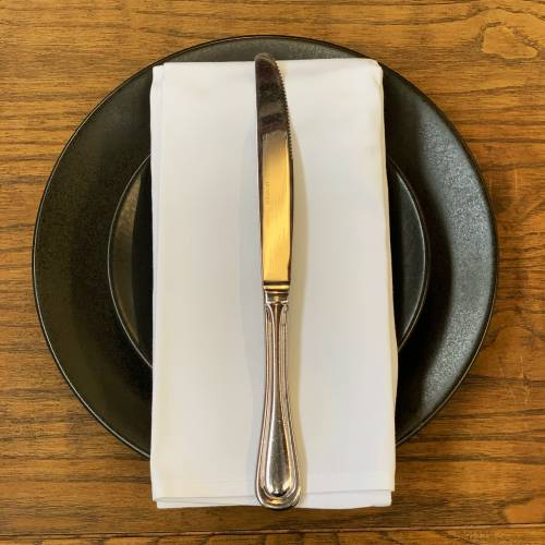 Oxford Table Knife