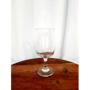 Cocktail Glass 392ml