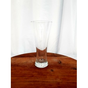 Beer Glass, 340ml Pilsner