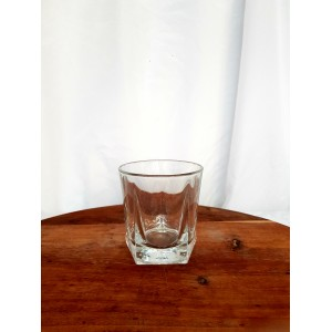 Spirit / Water Glass 266ml