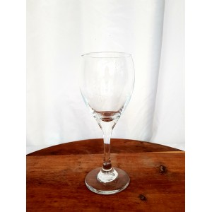 Wine Glass 252ml