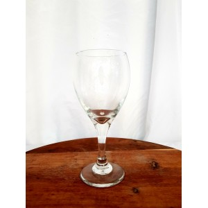 Wine Glass 355ml