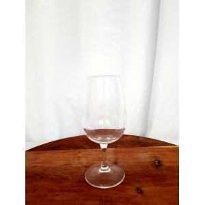 Wine Tasting Glass 120ml