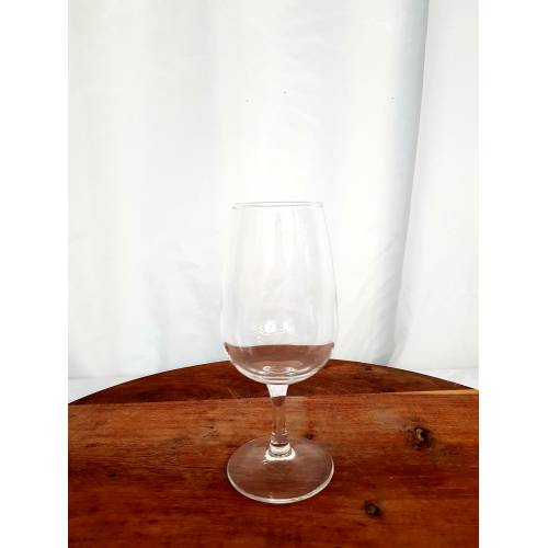 Wine Tasting Glass 215ml