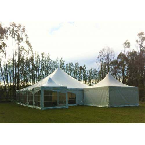 Other sized Entrance, Kitchen or Toilet Marquees (click here)