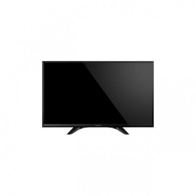 TV Hire