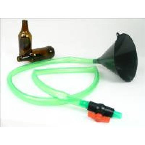 Beer Bong Party Supplies Online Partyshop Co Nz