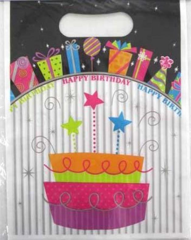 Children's Birthday Party Supplies