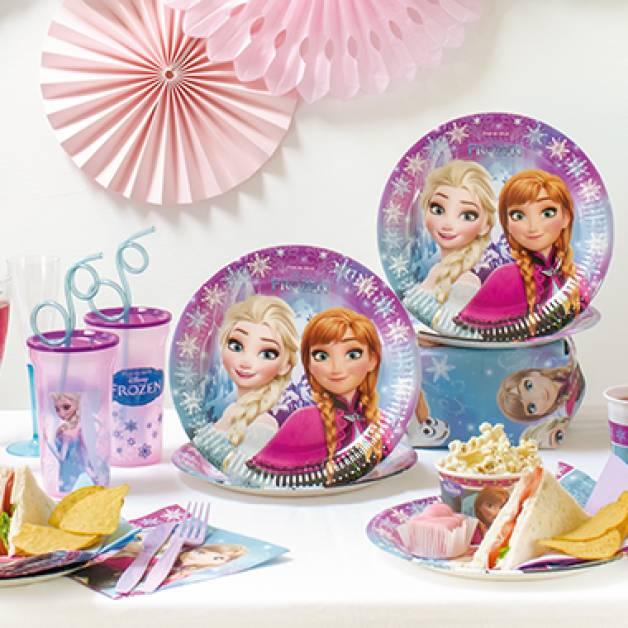 Children's Party Supplies