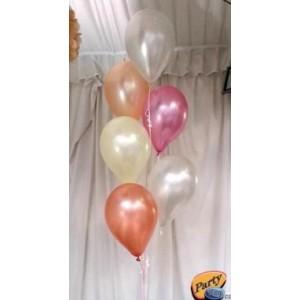 Helium Balloons Christchurch