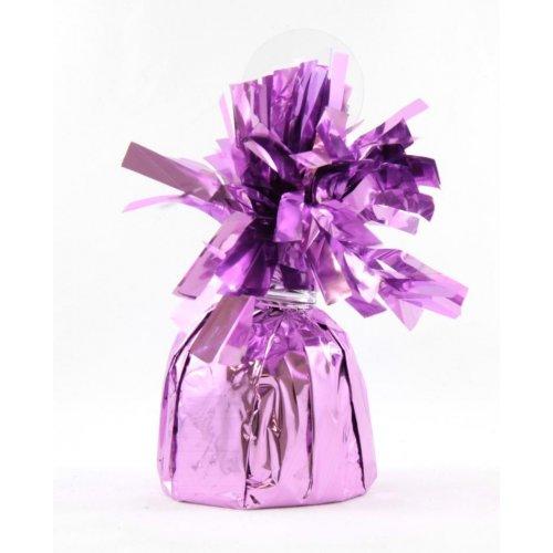 Balloon Weight Lavender
