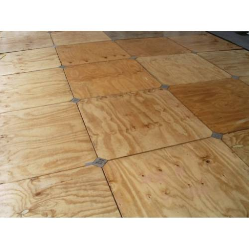 Dance Flooring - other sizes available