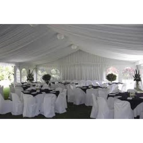 Best Appearance Package 6m x18m Frame