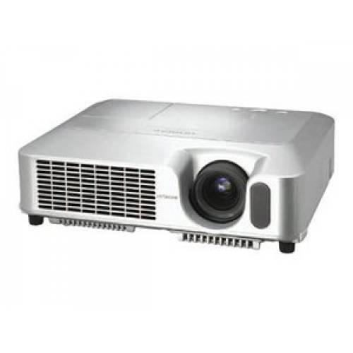 XGA Data Projector & Screen