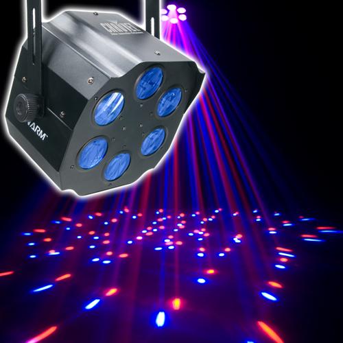 Led Disco Lights Hire Party Light Hire