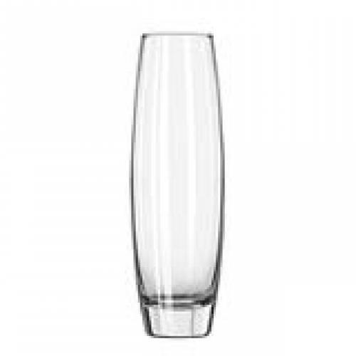 Vase, Bullet - 18cm