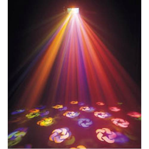Disco Light Packages