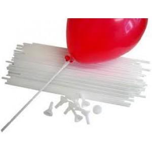 Balloon Cup Cane