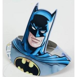 Batman Theme Decorations