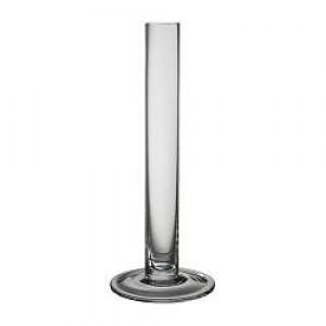 Vase, Bud 23cm