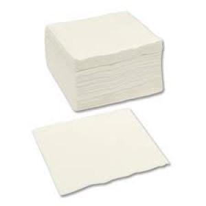 Bulk White Napkins