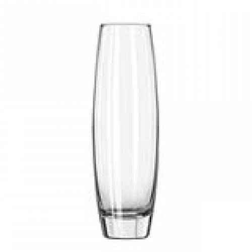 Vase, Bullet - 30cm