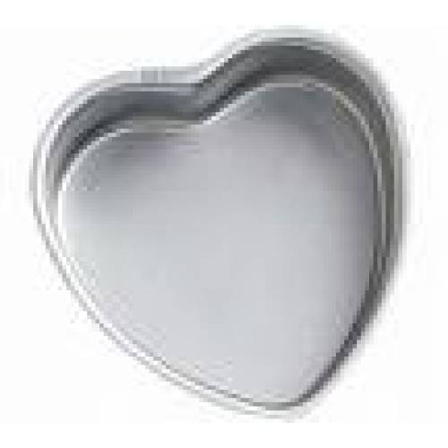 Cake Tin Heart