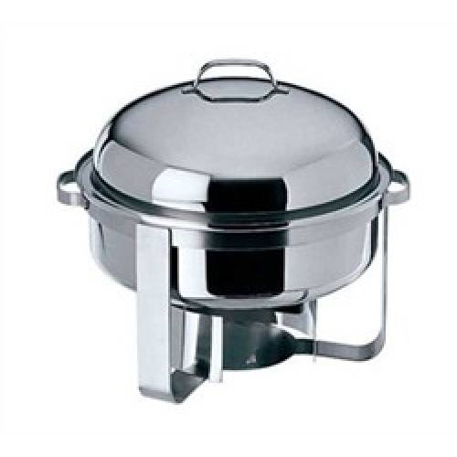 Chafing Dish, Single