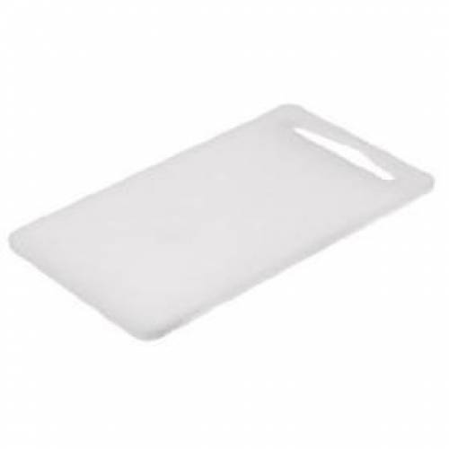 Chopping Board - Polyethylene