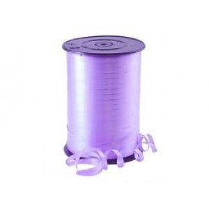 Curling Ribbon, Lavender
