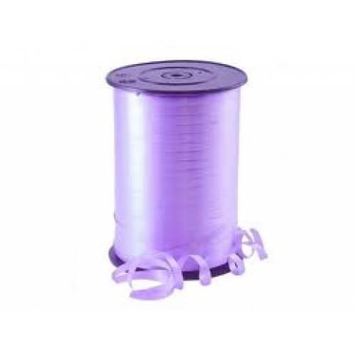 Curling Ribbon, Lavender