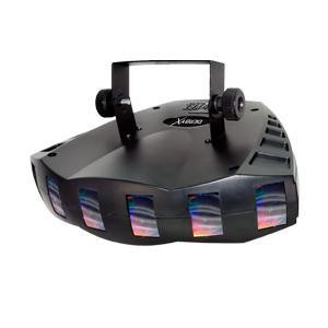 Disco Lights / Party Lighting