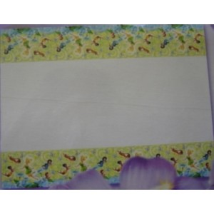 Disney Fairies Tinkerbell Tablecover
