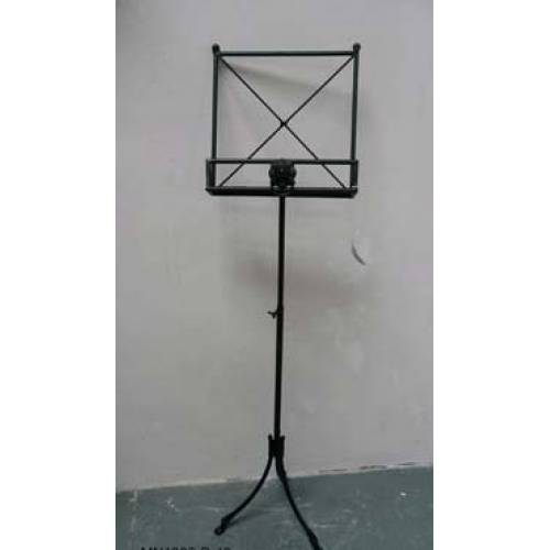 "Easel - ""Music"" Stand"