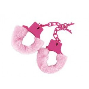 Hens Party Handcuffs