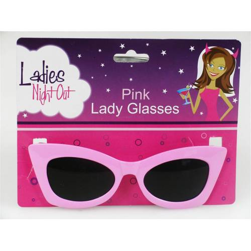 Hens Party Sunglasses
