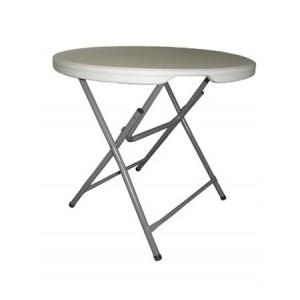 80cm Round Table Hire