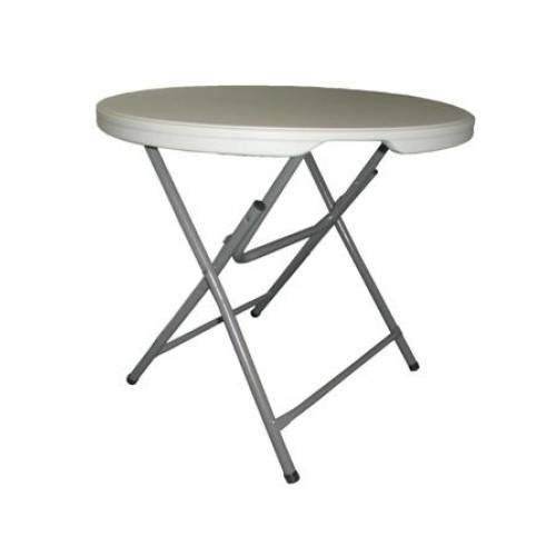 80cm Round Table Hire