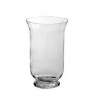 Vase, Hurricane 25cm