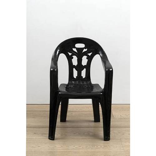 Children's Chair Hire (medium)