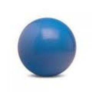 Large Single Balloon 75cm