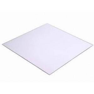 Mirror Tile 30cm, Square