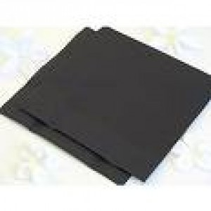 Napkins Black Cocktail Napkin Party Supplies
